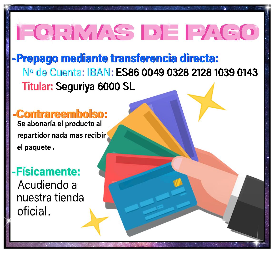 Envios express en madrid 3 horas